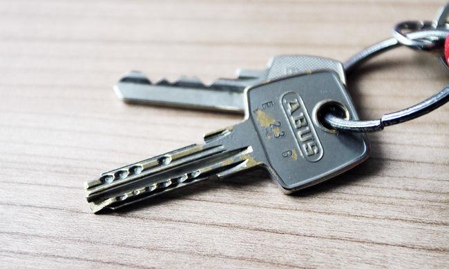 Sorsolással lehet lakáshoz jutni: megérkezett a NOK