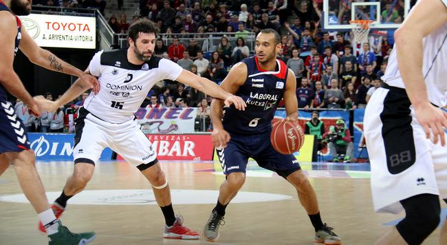 A magyar kosaras csapata bejutott az Euroliga nagydöntőjébe
