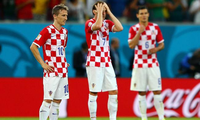 A Barcelona és a Real sztárja is eljön Budapestre játszani