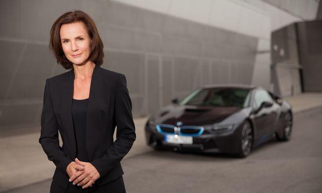 BMW: szenvedélyek nélkül nem itt tartanánk