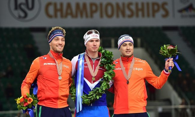 Olimpiai bajnok is lebukott a szerrel, amit Marija Sarapova szedett