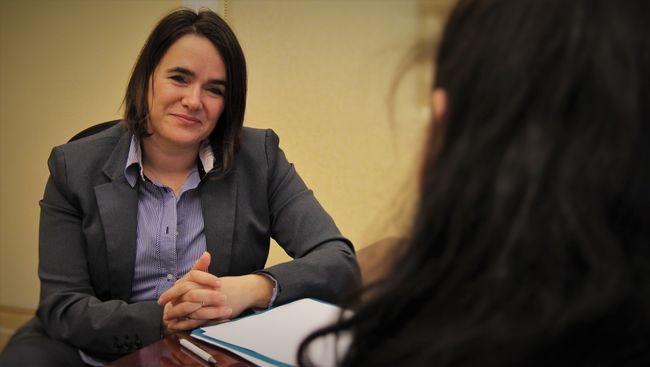Novák Katalin a Faktornak: a CSOK nem szociálpolitikai, hanem demográfiai és gazdaságélénkítő program
