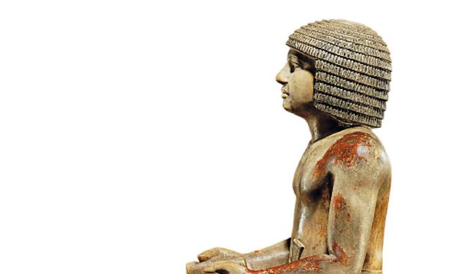Ugyanazt a szobrot akarja Egyiptom és Nagy-Britannia is