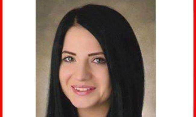 Besétált a felüljáró alá, majd nyomtalanul eltűnt a 20 éves lány