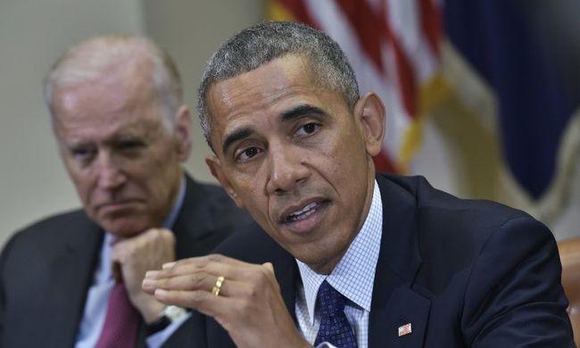 Megelőzhető lett volna az Iszlám Állam felemelkedése, de Obama nem egyezett bele a tervbe