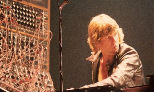 Öngyilkos lett Keith Emerson