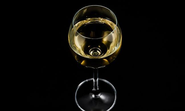 Több tucat magyar borászat mutatkozik be a világ vezető szakmai vásárán