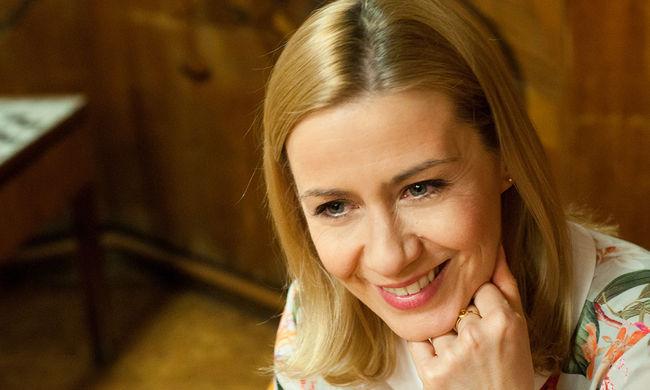 """""""Gondolkodó babák vagyunk"""" - interjú a Liza, a rókatündér főszereplőjével, Balsai Mónival"""