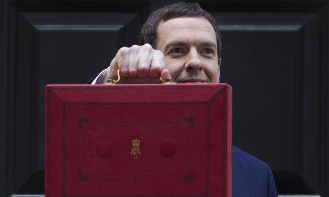 Súlyos veszteségeket okozna, ha az ország kilépne az Eu-ból - a pénzügyminiszter szerint