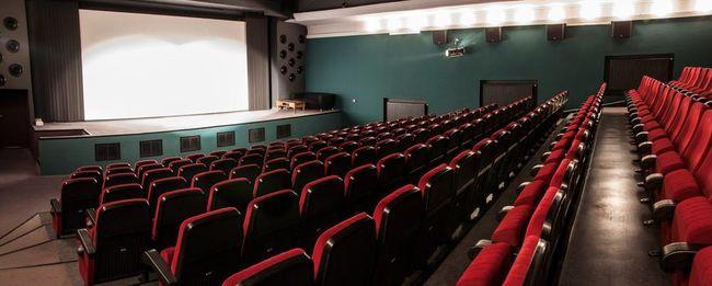 Kemény teszt estére: felismeri a filmeket egy jelenetről?