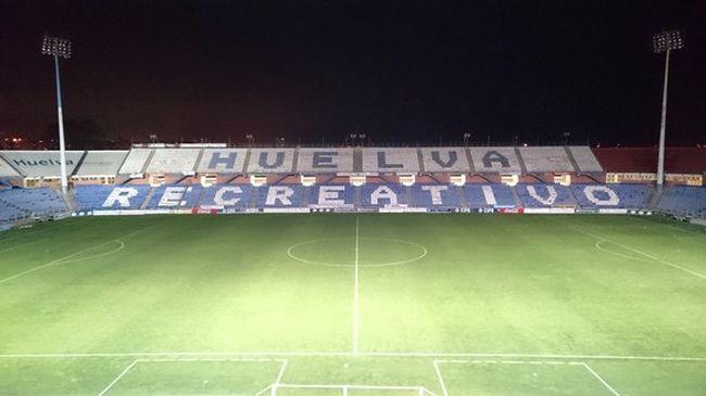 Megszűnhet a legrégebbi spanyol fociklub