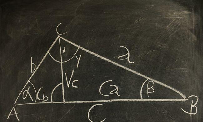 Óriási változások jönnek az iskolában: erre számítsanak szeptembertől