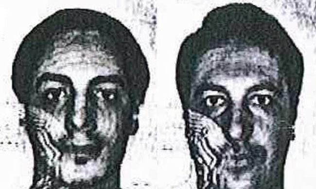 A Keletinél felvett terroristákat fogták el Brüsszelben