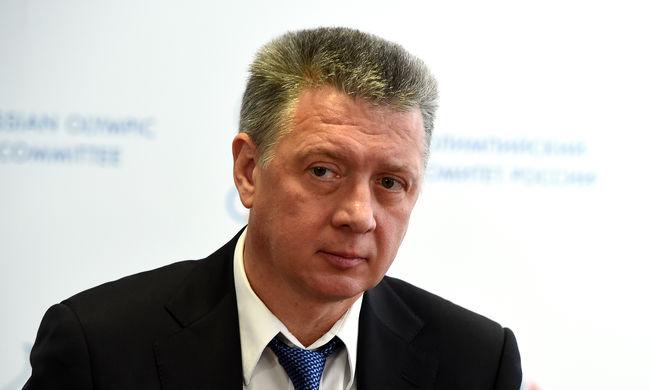 Újabb négy orosz atléta bukott le az új doppinggal