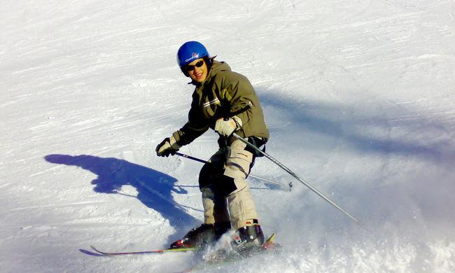 Egyre többen halnak meg a hegyen - újabb áldozatokat szedett a lavina