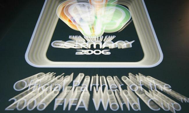 FIFA-korrupció: már Beckenbauert is vizsgálják