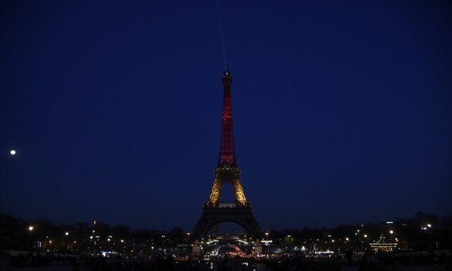 Keresik a kapcsolatot a brüsszeli és a párizsi merénylők között