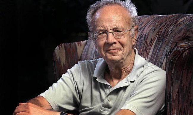 Meghalt Andy Grove, azaz Gróf András az Intel egykori főnöke