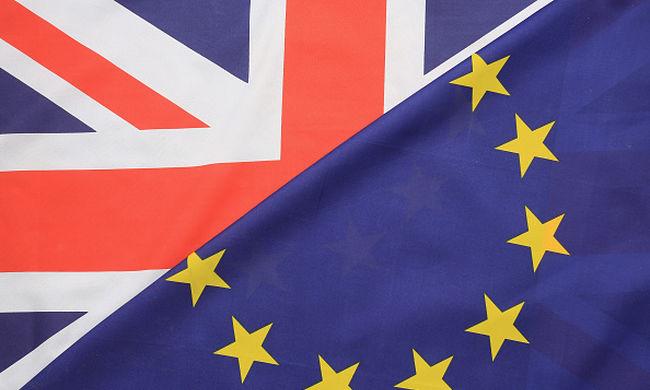 Rengeteg külföldi munkavállalóra lesz szüksége az Egyesült Királyságnak, ha kilépnek az EU-ból