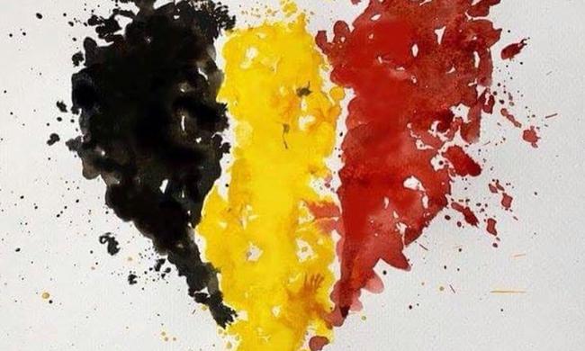 Több terrortámadás is várható Európában - figyelmeztet az amerikai külügy
