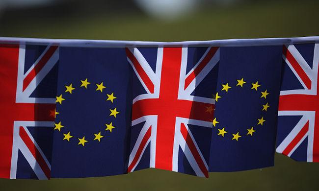 A skótok többsége szeretne kiválni az Egyesült Királyságból