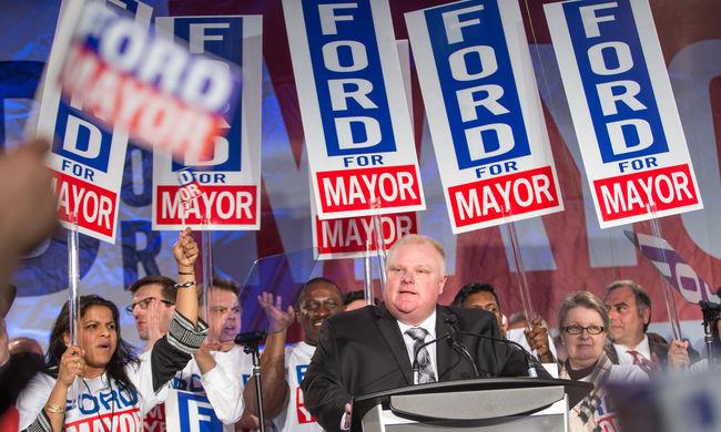 Meghalt a botrányhős polgármester