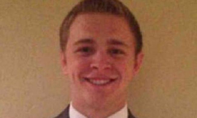 Most megsérült, de három terrortámadást is túlélt egy fiatal misszionárius