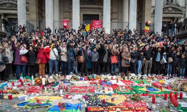 Felajánlotta lemondását a belga belügyminiszter