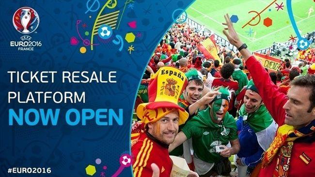 Zárt kapus EB: az ír kapitány vállalná, az UEFA tagadja