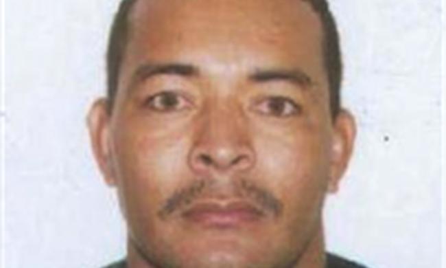 Mesterlövész ölt meg egy kolumbiai bandavezért