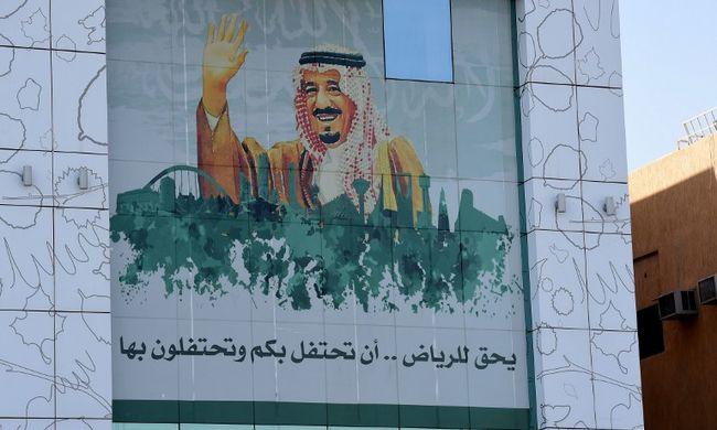 Szaúdi pénzből lett az európai terrorizmus melegágya Brüsszel