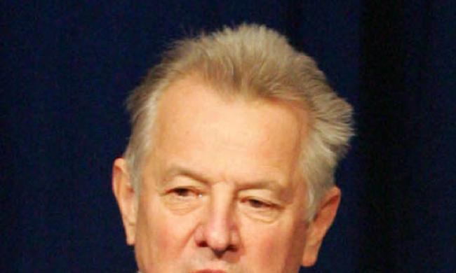Schmitt Pál: össznemzeti üggyé kell tenni az olimpiát