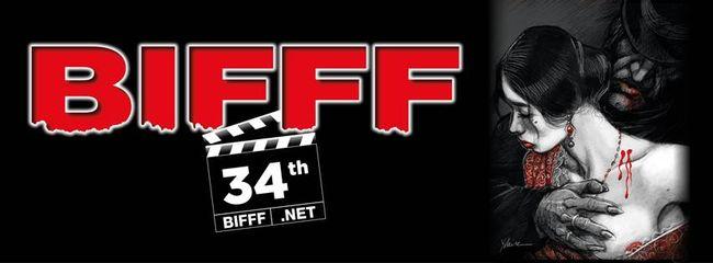 A terrortámadás ellenére nemzetközi filmfesztivált tartanak Brüsszelben