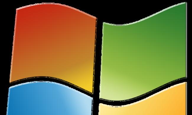 Microsoft-akta: 9 miniszter is gyanúsított a korrupciós perben