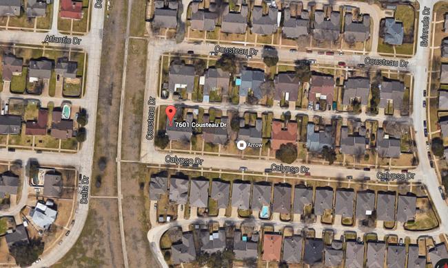 Rossz házat bontott le a cég, mert hibás volt a Google Maps