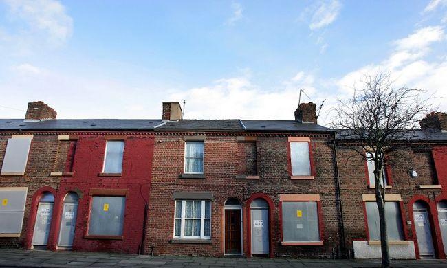 Beatles-rajongó vette meg, Beatles-rajongó bérelheti tőle Ringo Starr házát
