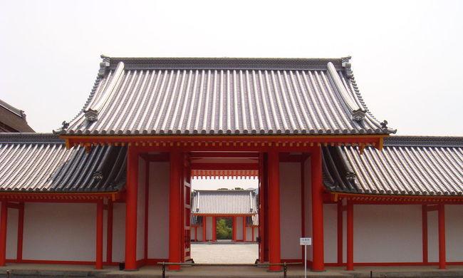Eddig évente kétszer lehetett megnézni, mostantól egész évben nyitva lesz a császári palota