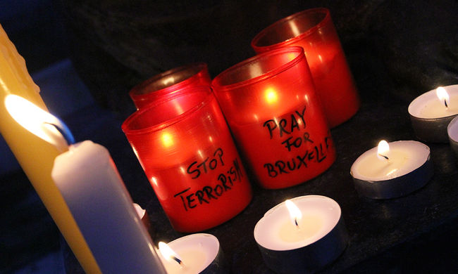 Hetekig tarthat a brüsszeli áldozatok azonosítása