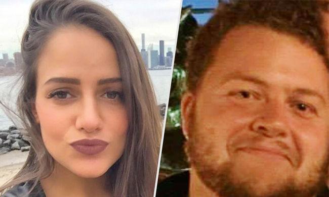 Brit családapa és holland testvérpár a terrortámadás áldozatai között