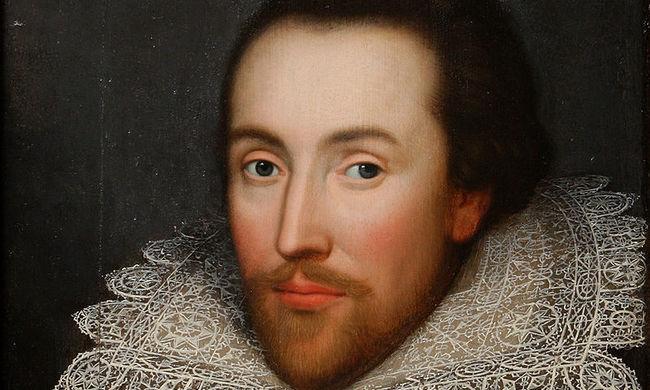 Ellophatták Shakespeare koponyáját