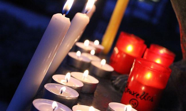 Kollégája jelentette be a szomorú hírt: elhunyt a híres színész