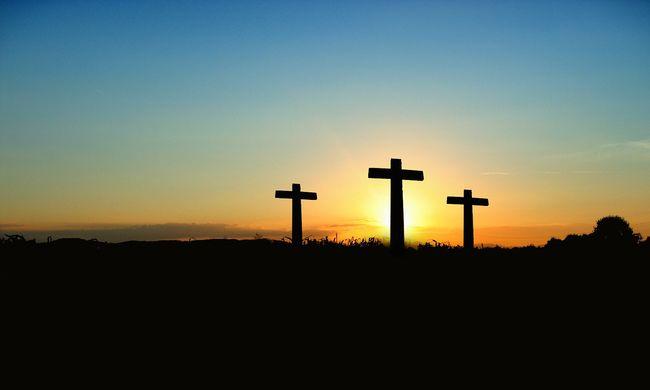 Nem játszhatja el Jézust a meleg színész