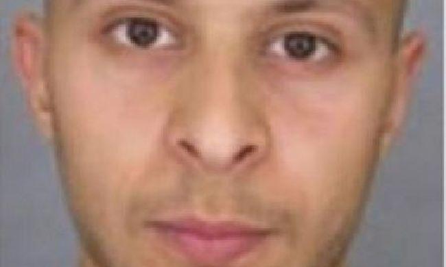 """Nem akartam felrobbantani magamat"" - ezt vallotta Salah Abdeslam"