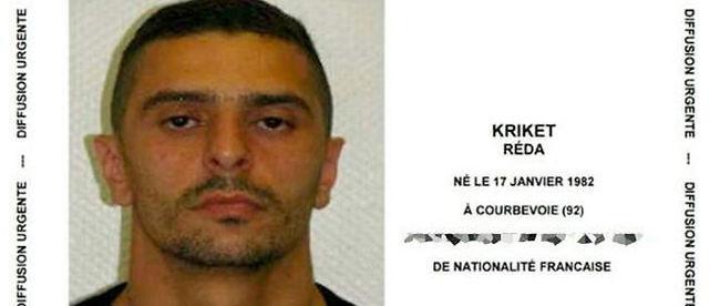 Újabb terroristát tartóztattak le Belgiumban