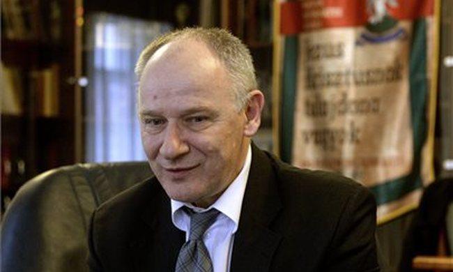 Bogárdi Szabó István: Krisztus feltámadása a kegyetlenségek történelmében megjelenő kegyelem