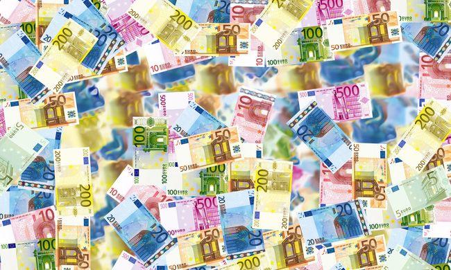 EU-s feketelista készül az adóparadicsomokról