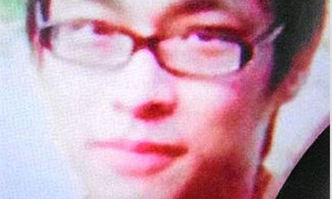 Két év után szökött meg fogvatartójától az elrabolt kamaszlány