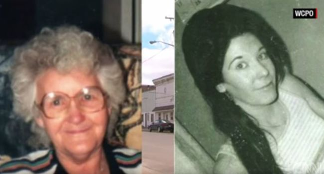 42 év után került elő az eltűnt anya - nem mondja meg, miért ment el