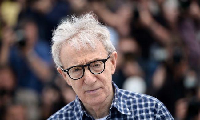"""""""Addig csinálom, míg akadnak olyan ostoba emberek, akik pénzt adnak"""" - elkezdődött a Cannes-i fesztivál"""