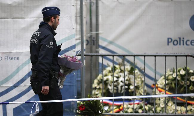 Ezt lehet tudni egy héttel a brüsszeli merényletek után